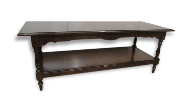 marron en anglais good chiot mle cocker anglais fauve. Black Bedroom Furniture Sets. Home Design Ideas