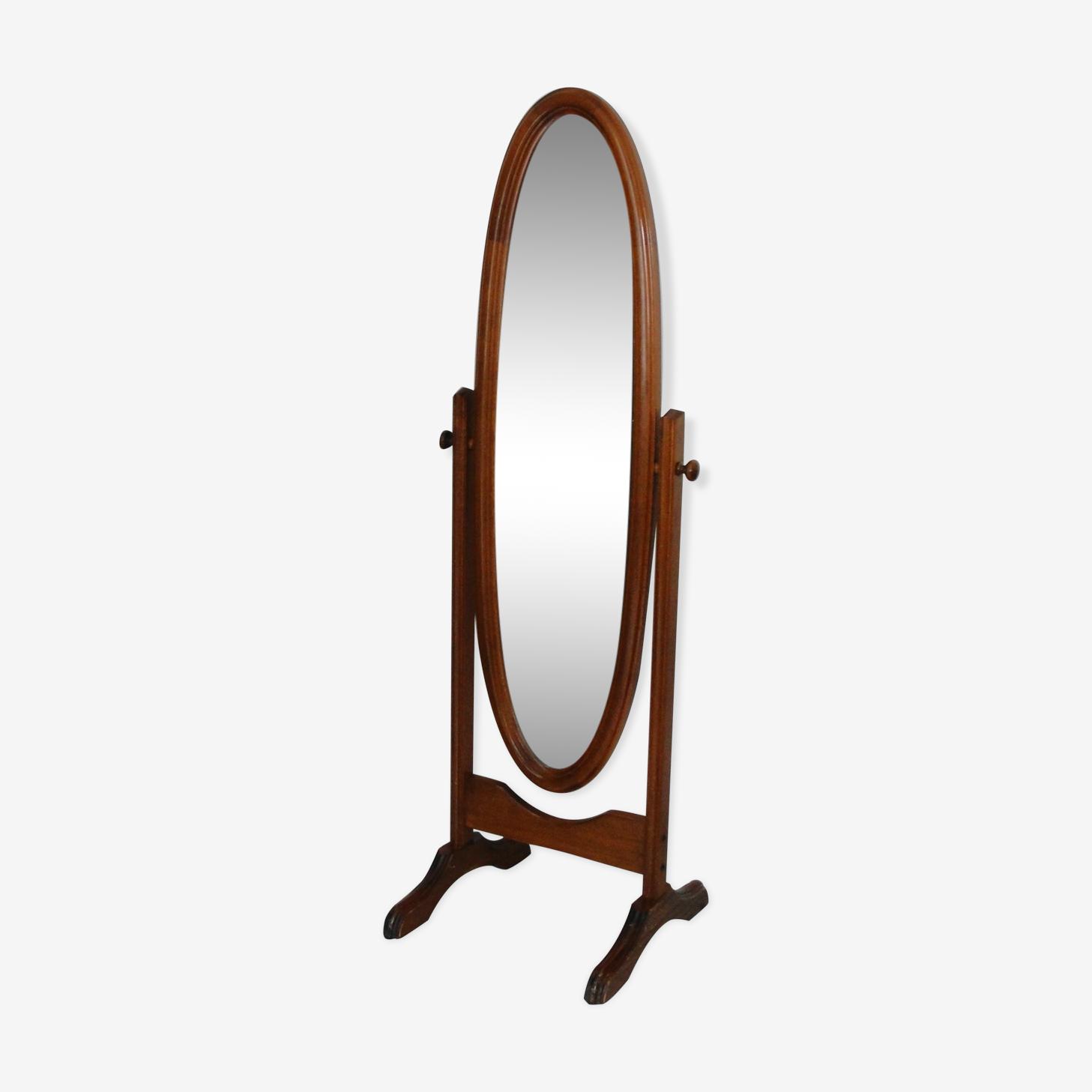 Miroir psyché  170x55cm