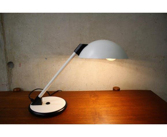 Vintage mid century desk lamp | Selency