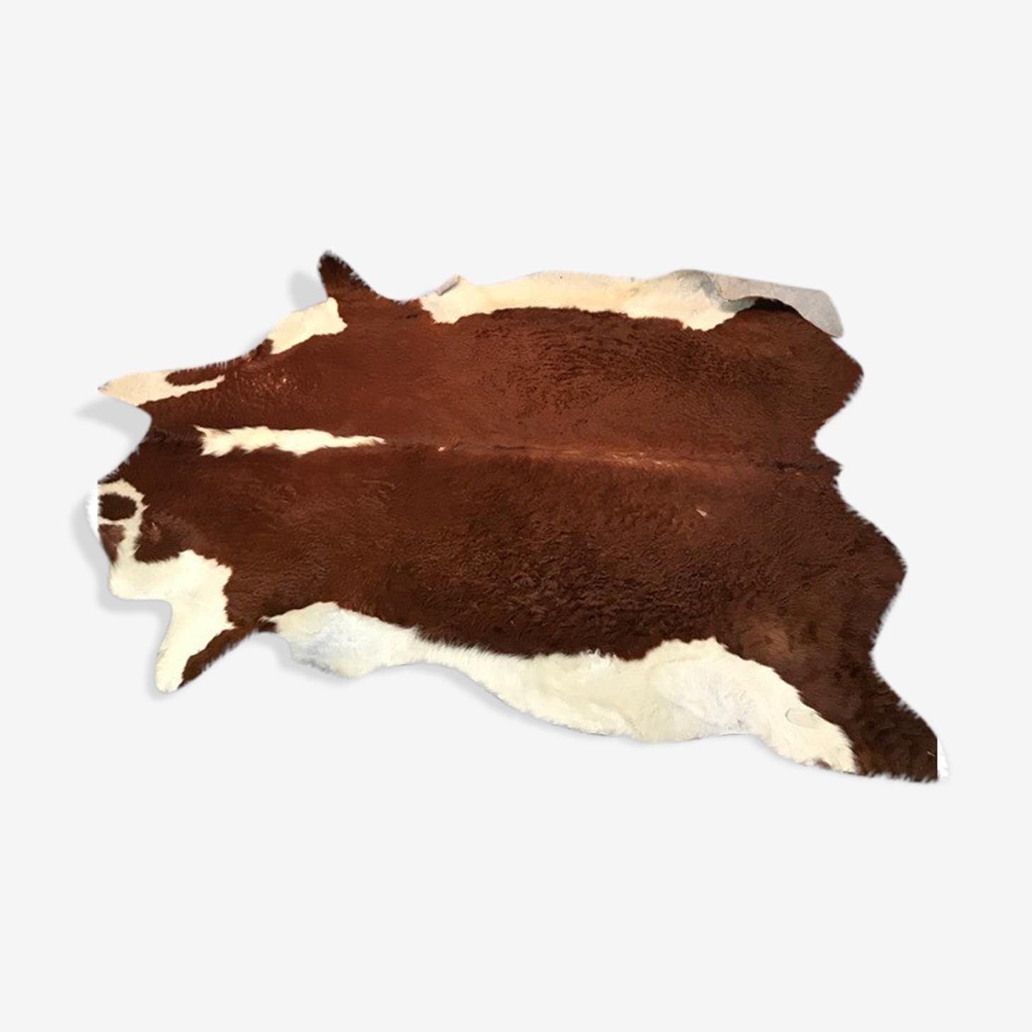 Cowhide 180x220cm