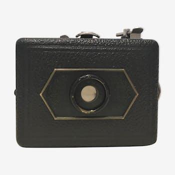 Zeiss ikon baby box - appareil photo argentique