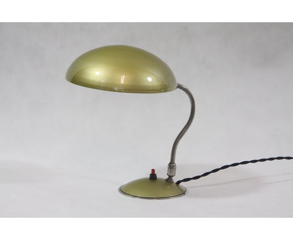 Table lamp, model A-23