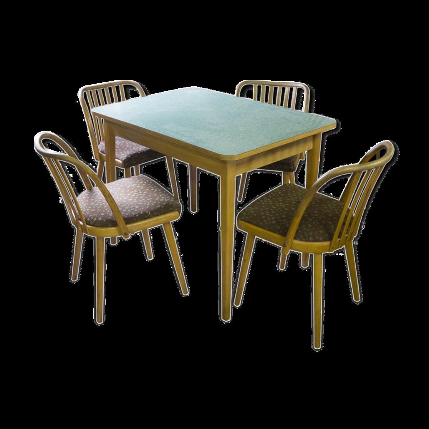 table salle manger pliante amazing table de cuisine ronde pliante with table salle manger. Black Bedroom Furniture Sets. Home Design Ideas