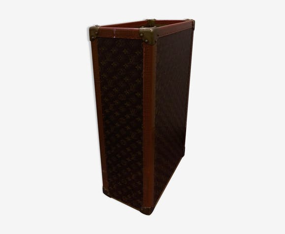 Porte parapluies Louis Vuitton