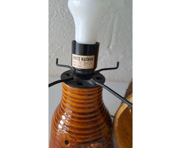 Accolay lamp 1960s