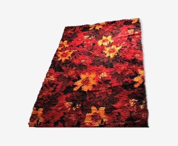 Carpet Coronet KVT 300 x 200 cm