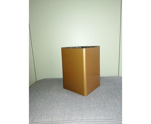 Applique Raak moduul cube p1320