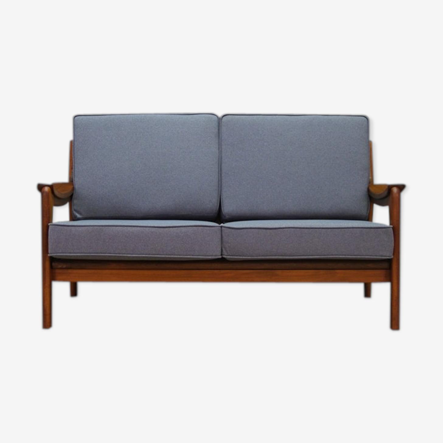 Sofa danish