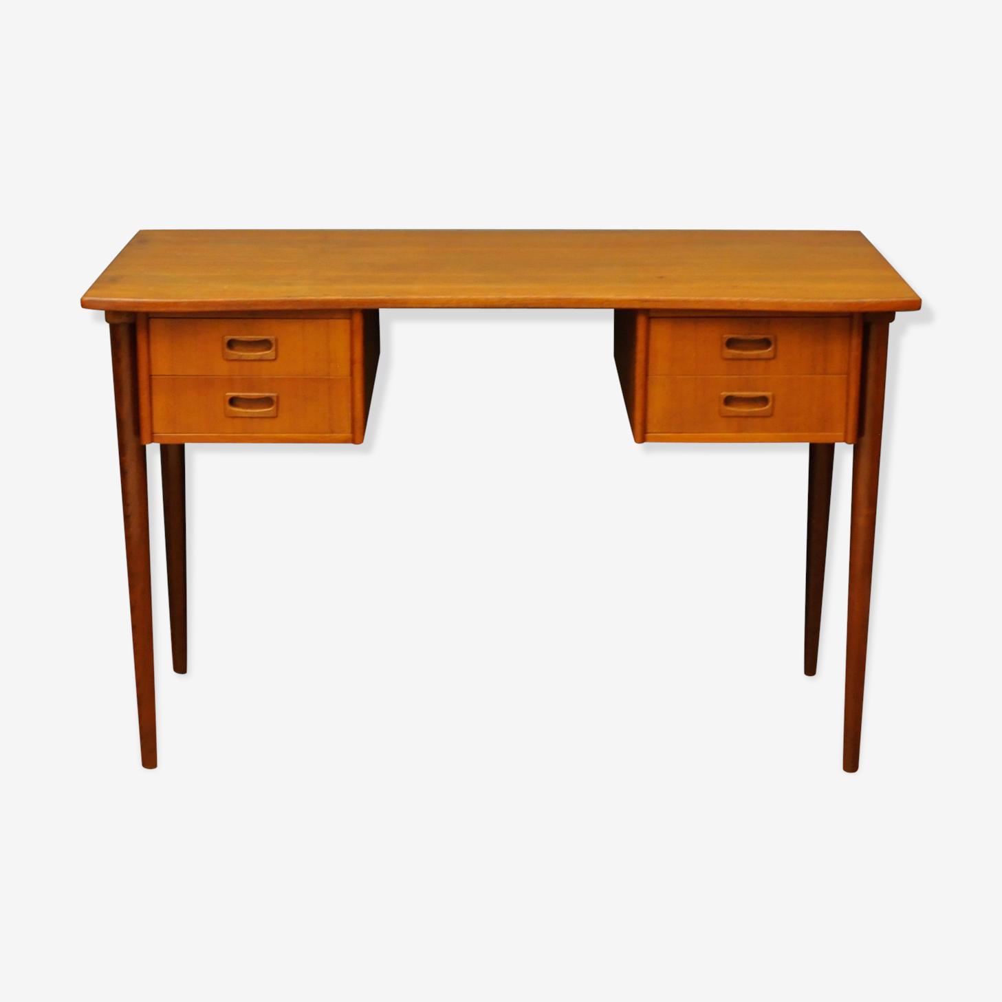 Bureau design danois