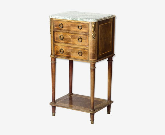 De Table Xvi Louis Chevet Style zqGMVLUpS