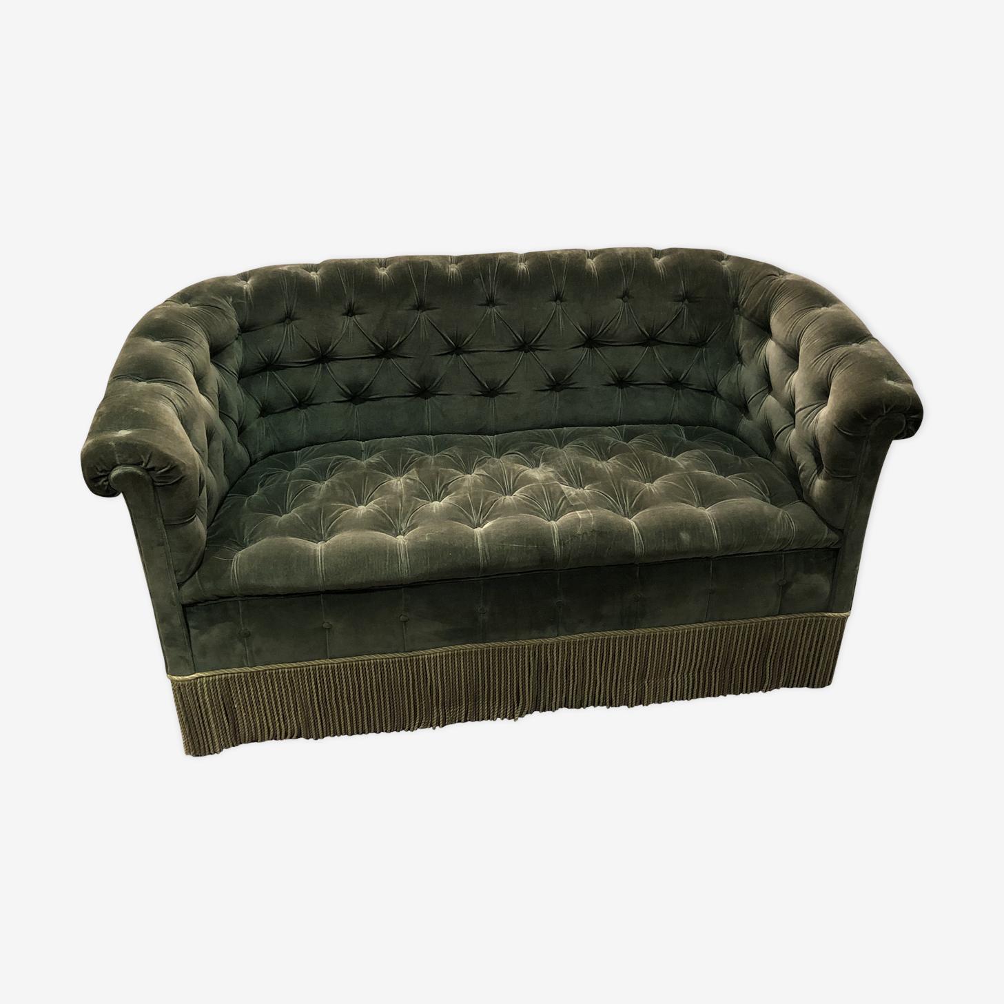 Sofa 1930