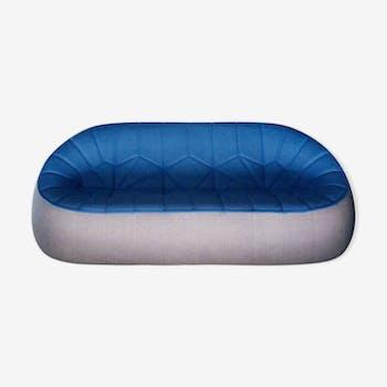 Cinna sofa