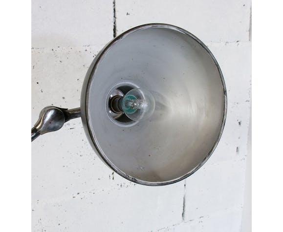 Lampe d'atelier Jumo GS1