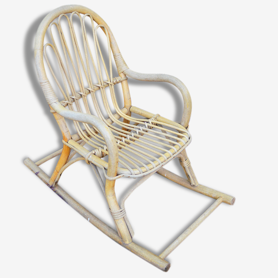 Rocking Chair Cocktail Scandinave Perfect Rocking Chair Cocktail