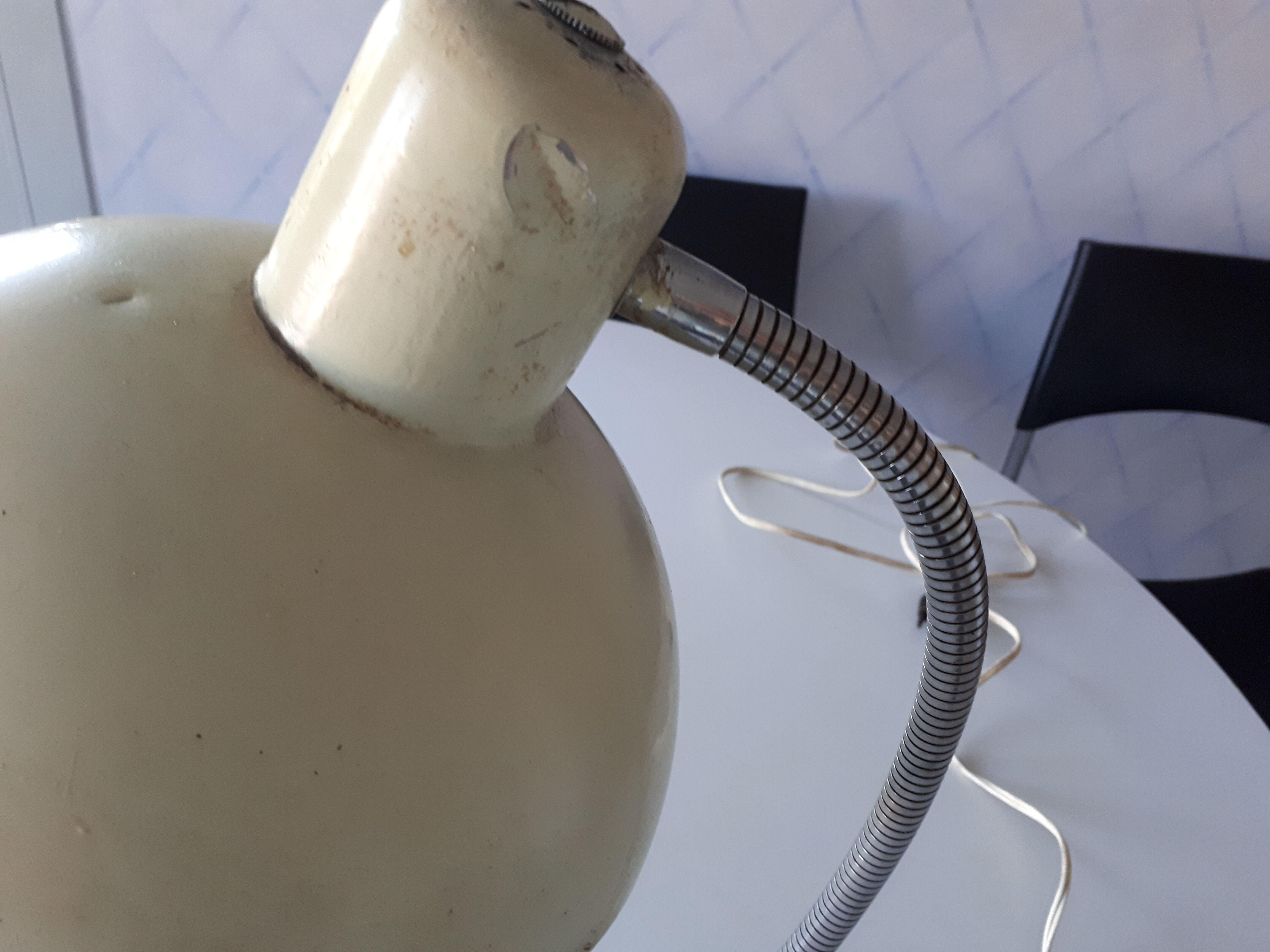 lampe d/'atelier