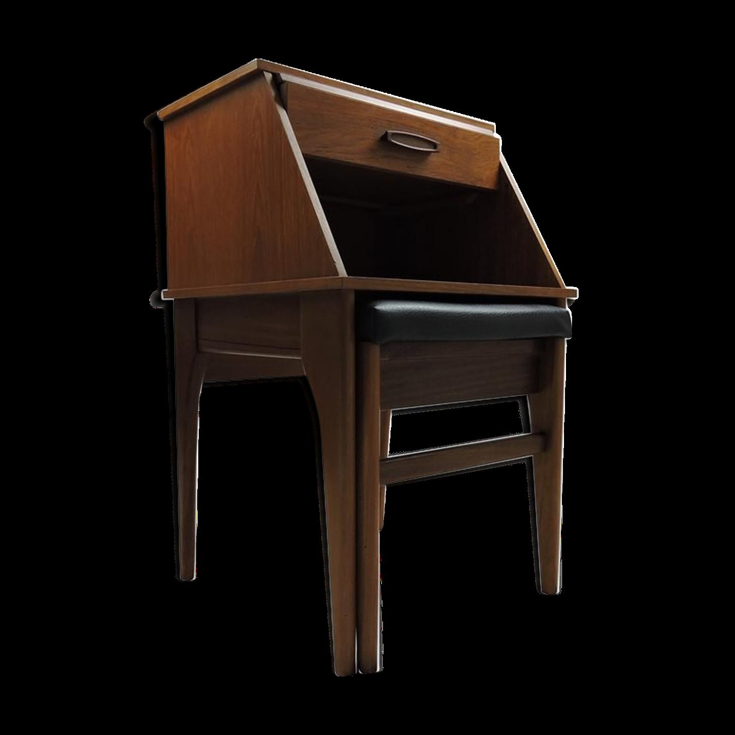 banc scolaire banc lames structure banc scolaire indigo banc scolaire bois avec dossier. Black Bedroom Furniture Sets. Home Design Ideas