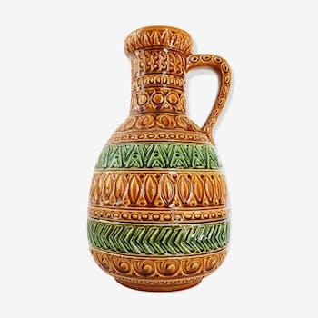 Vase Bay Keramik vintage