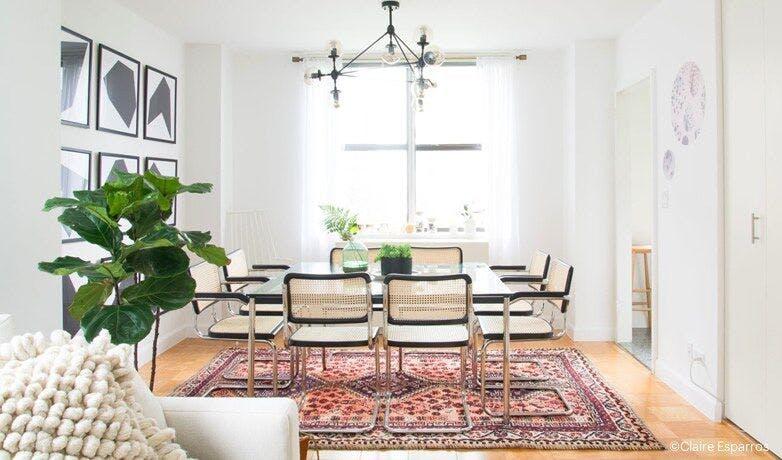 100 meuble france camif ensemble meuble salon pas cher fabulous canap duangle virezzi en. Black Bedroom Furniture Sets. Home Design Ideas