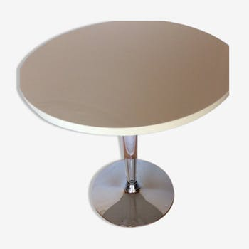Table Top Top Kartell Starck