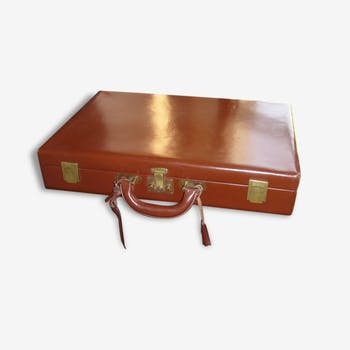 Briefcase - Hermes-Paris-