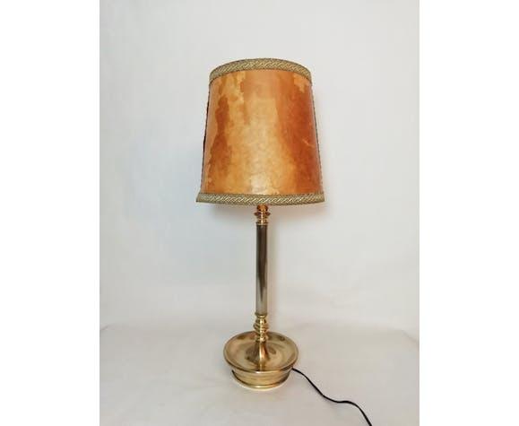 "Lampe de table ""Metalarte"""