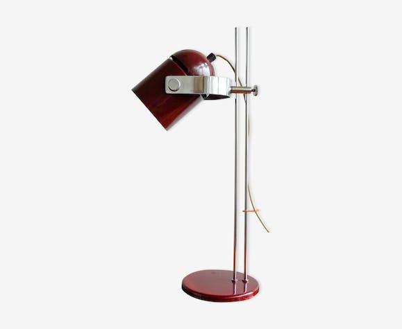 Lampe de bureau de Stanislav Jindra pour Combi lux
