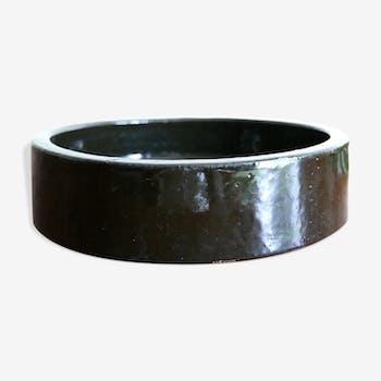 Coupelle en céramique hasle, made in denmark