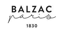 Balczac