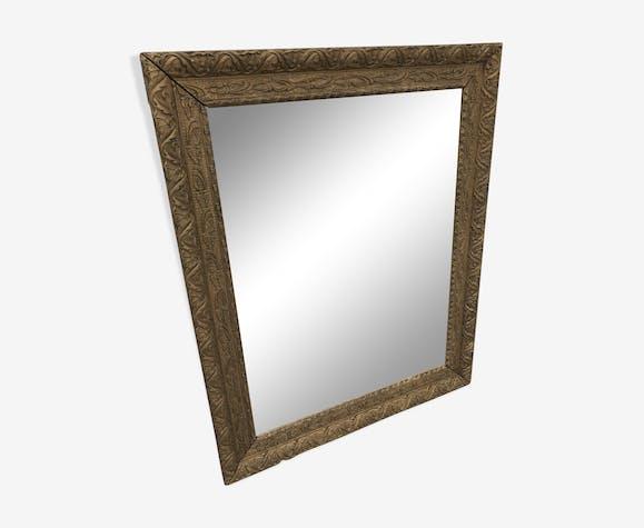 Miroir classique 49x61cm