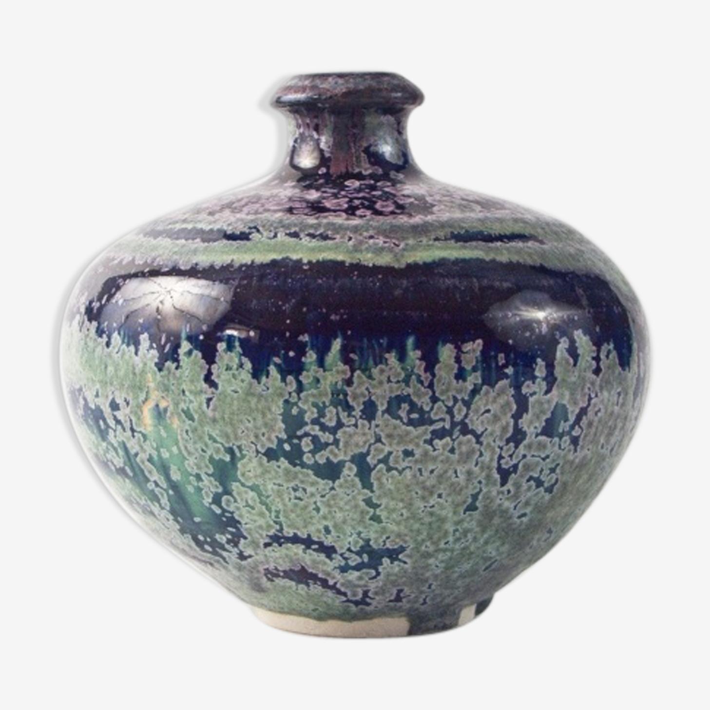"""Vase """"Aurora"""""""