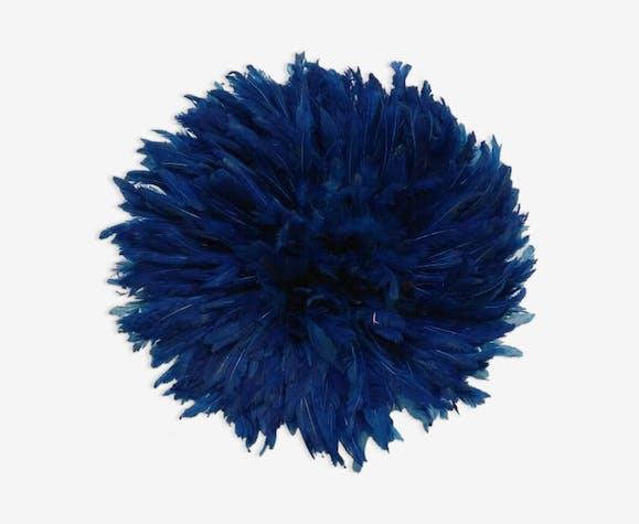 Juju hat bleu de 40 cm