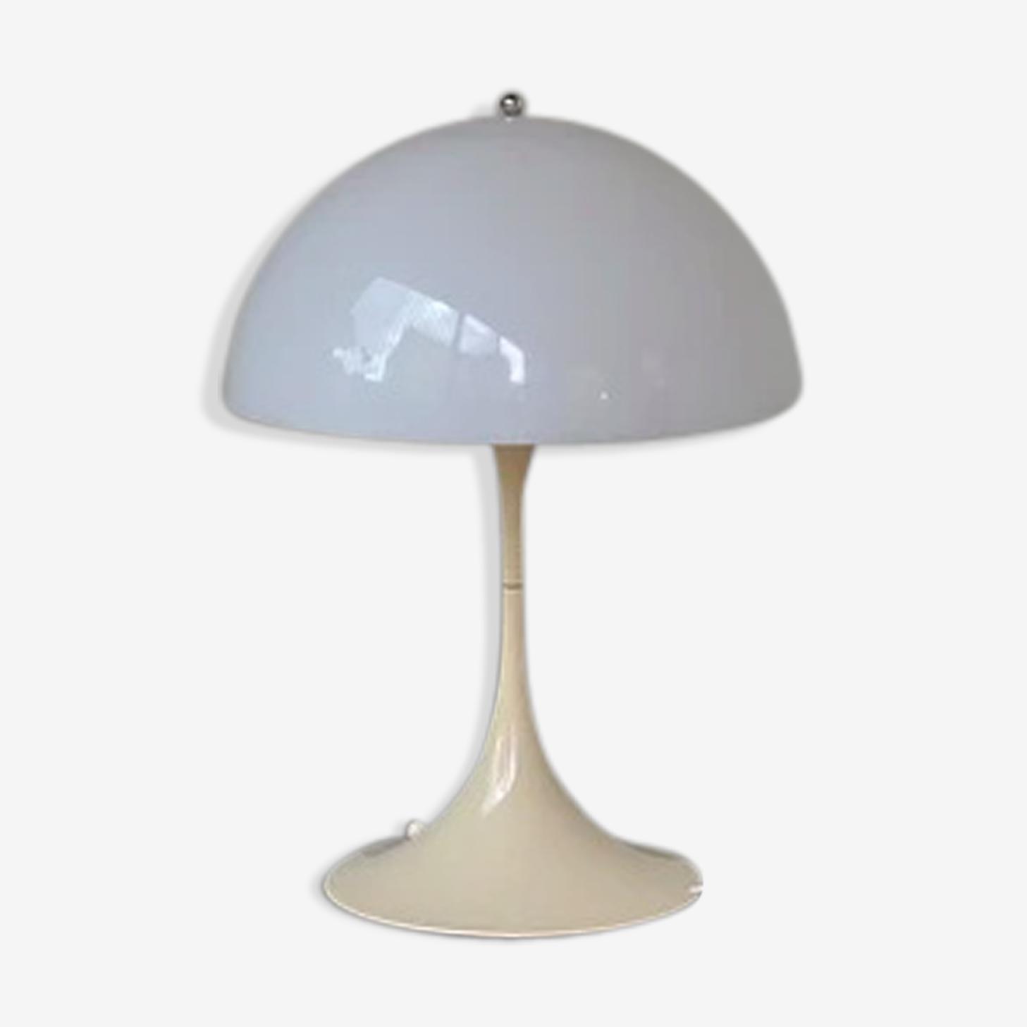 Lampe de table Verner Panton - Panthella