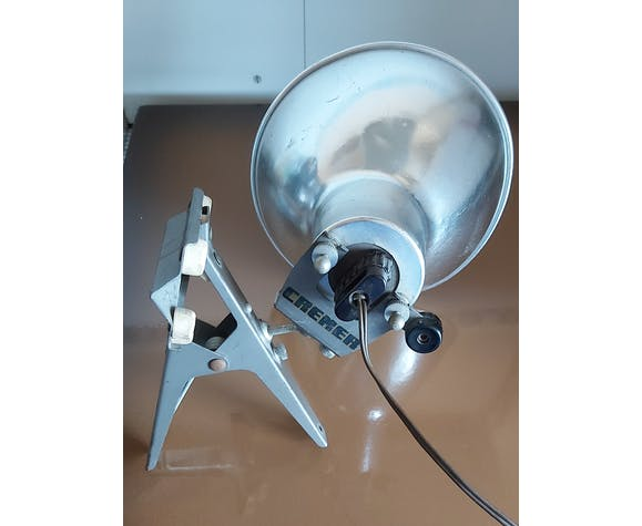 Projecteur de labo Cremer