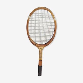 Raquette tennis ancienne marque Australia