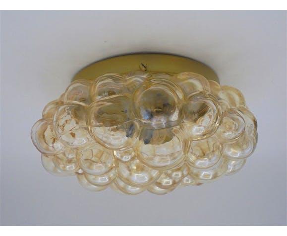 Plafonnier Bubble