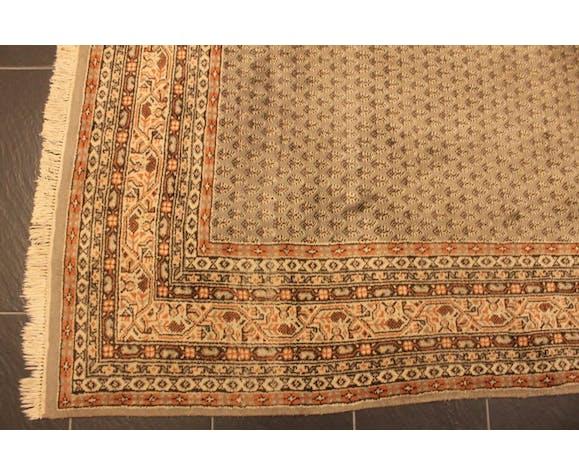 Tapis Indo-Sarough 195x290 cm
