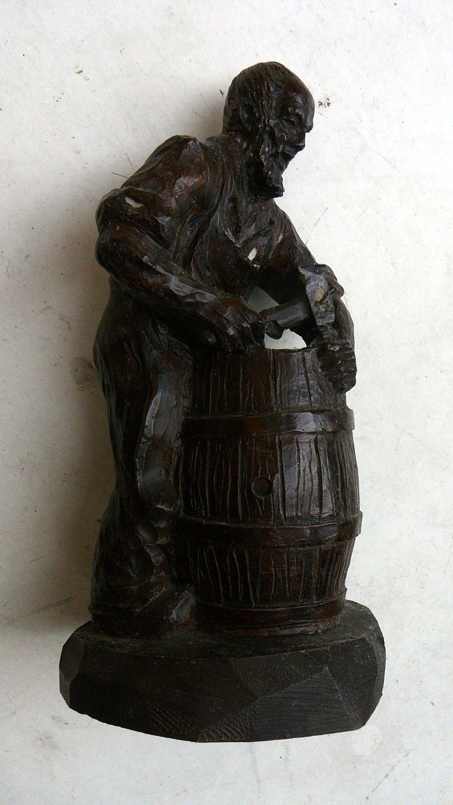 sculpture r bidal