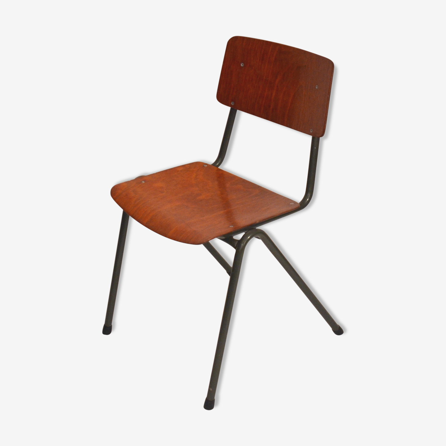 Dutch school Chair