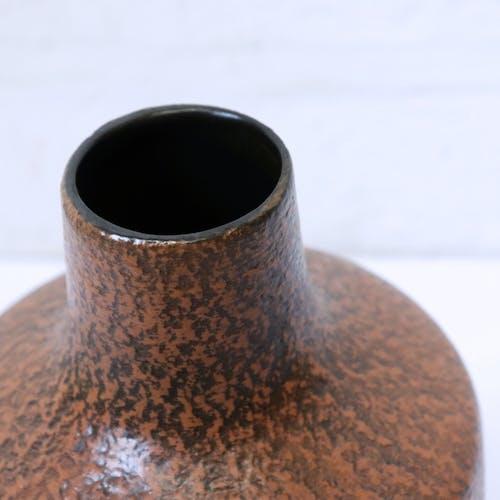 Vase n°11, Suède, 1960