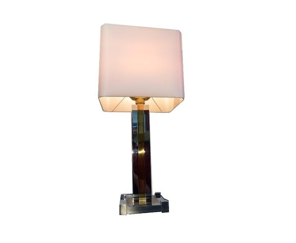 Lampe de table pour Lumica | Selency