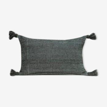 Aberchan cushion
