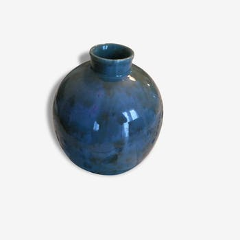 Vase vileroy et boch