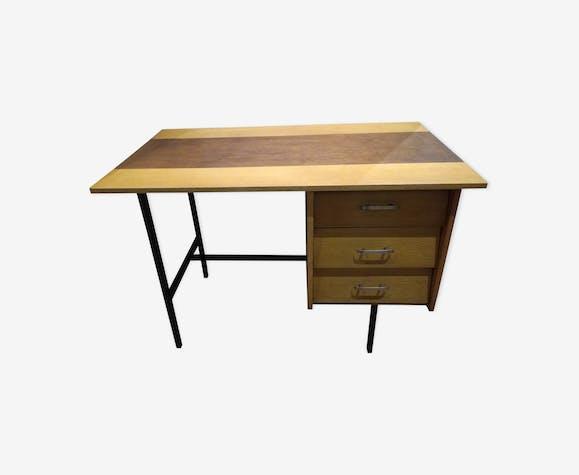 Modernist desk