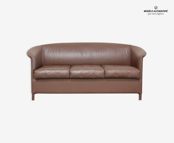 Canapé Aura  par Paolo Piva pour Wittmann