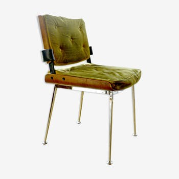 Modern'Tube chair Marcom series