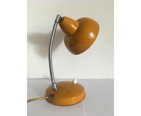Lampe vintage années 60 Italie