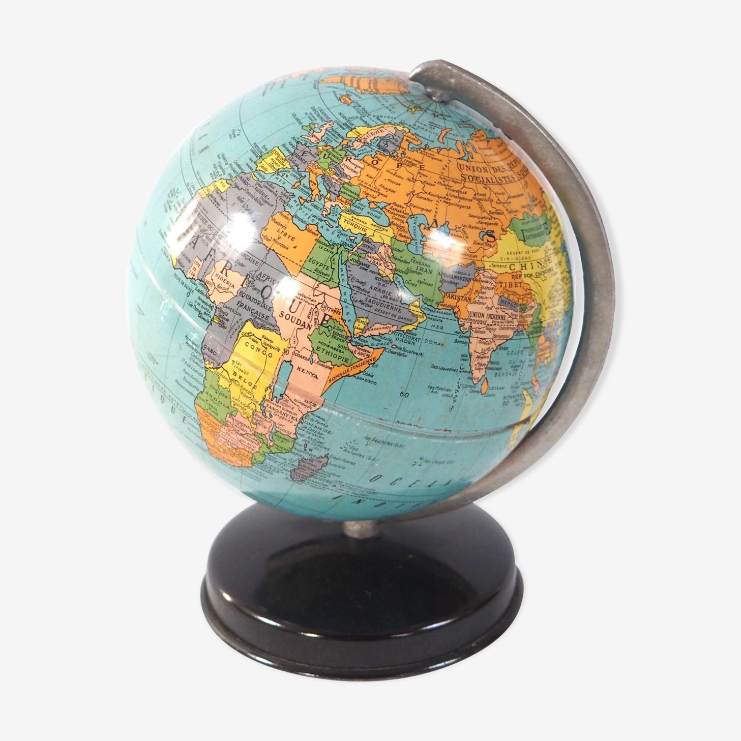 Mini globe Taride