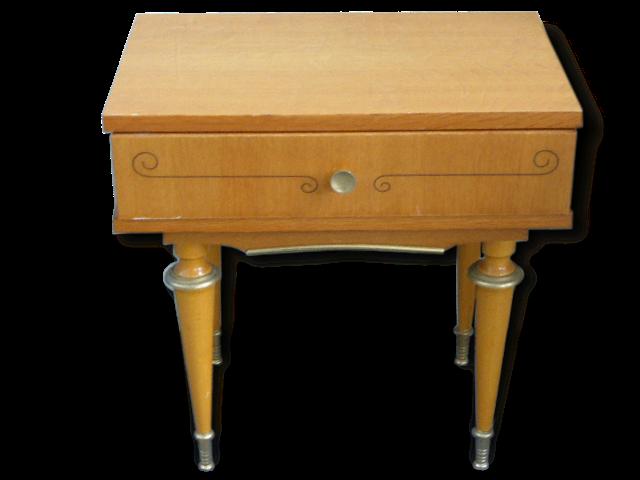 vernir table bois table aria en bois pour ou caf finition vernis ve with vernir table bois. Black Bedroom Furniture Sets. Home Design Ideas