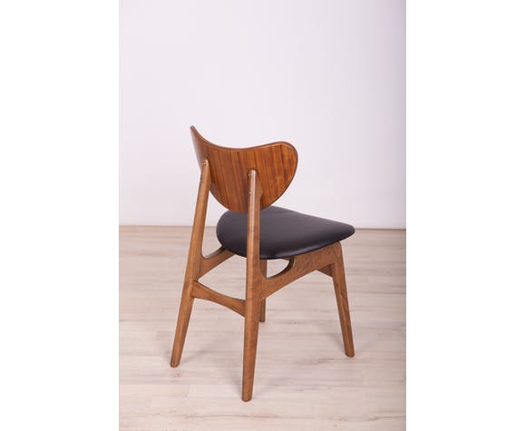 Mid-century Dining Chairs Librenza from G-Plan, Set of 6