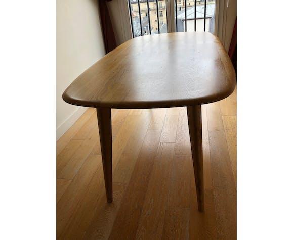 Table Sentou